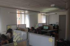 call center cisl.jpeg