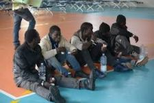 migranti a villanova dasti