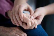 assitenza anziani