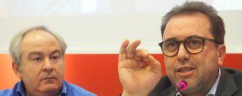 """Petriccioli (Cisl Fp): """"37 miliardi di euro tagliati alla Sanità Pubblica, sistema al collasso"""""""