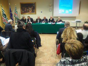 Telecomunicazioni ed editoria:  convegno italo-francese a Torino