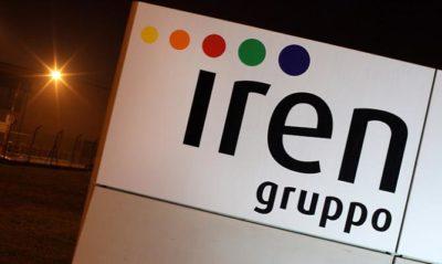 IREN: Cgil Cisl Uil contrarie alla scelta di vendere ulteriori quote azionarie da parte della Città di Torino