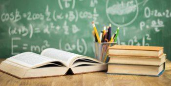 Autonomie/Autonomia: da cosa e perché – il convegno della Cisl Scuola