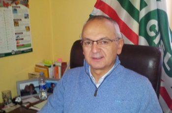 """Caso Cannata a Vercelli, Bompan Cisl: """"Affermazioni inqualificabili e inaccettabili"""""""