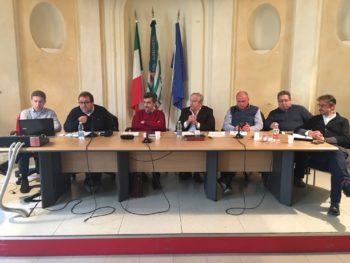 L'intesa sulle pensioni al centro del Consiglio generale della Cisl Alessandria-Asti