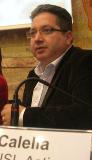 STEFANO CALELLA
