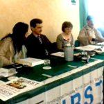 Congresso First Alessandria-Asti