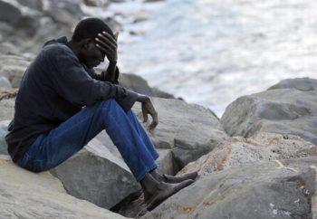 """Migranti, Cisl: """"Aiutare le persone in difficoltà"""""""