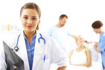 """Marzo Donna con """"Medicina al femminile"""", convegno per esplorare il tema della salute da un  punto di vista 'nuovo'"""
