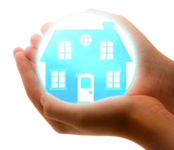 Casa: come e dove presentare le domande per accedere al Fondo Sociale regionale a sostegno degli inquilini ATC