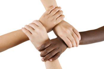 'Conversiamo', al via il progetto promosso da Anolf Cisl per dare un contributo concreto all'integrazione