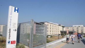 Via libera all'assunzione dei dipendenti del bar edicola dell'Ospedale di Asti