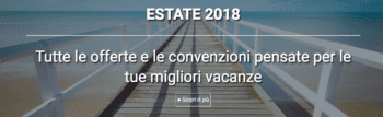 """Scopri """"NoiCISL"""", il portale dedicato ai nostri servizi e convenzioni. Scarica la nuova guida alle convenzioni della Cisl Alessandria-Asti!"""