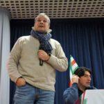 CONVEGNO FIM ALESSANDRIA-ASTI INDUSTRIA 4.0 palco