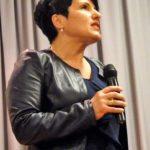 CONVEGNO FIM ALESSANDRIA-ASTI INDUSTRIA delegata