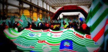 Legge di Bilancio, la Cisl territoriale a Milano il 19 dicembre