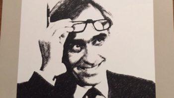 CIAO E GRAZIE PIERRE. Ci ha lasciati Pierre Carniti, storico sindacalista della Cisl