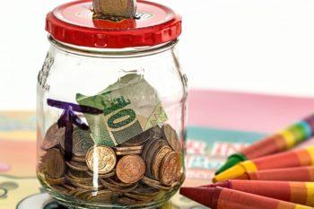Pensioni 2019, possibile conguaglio a marzo con assegni più bassi