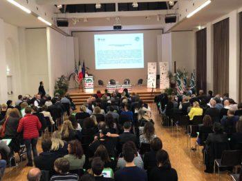 Servizi Cisl per la persona, per il lavoro: oltre 800 cittadini piemontesi si appoggiano alla nostra rete