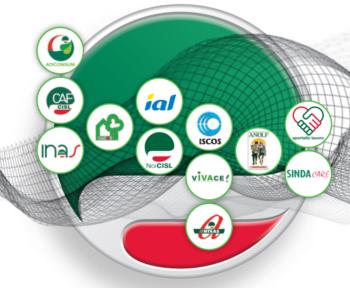 """""""Servizi in rete, per la persona, per il lavoro"""". Il 26 ottobre a Torino la Conferenza regionale dei Servizi Cisl"""
