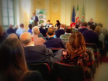 Innovazione, infrastrutture, investimenti e formazione: il dibattito del Consiglio generale Cisl Alessandria-Asti