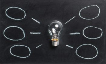 Fare quadra per combattere la crisi: al via ad Asti il Tavolo dello Sviluppo