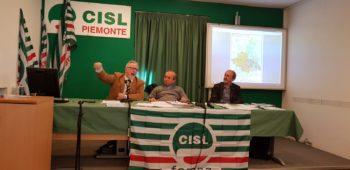 incontro acqua dibattito Torino