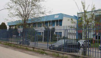 Blutec, preoccupazione per il futuro dello stabilimento astigiano dopo l'arresto dei vertici del gruppo