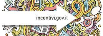 On line il nuovo portale del Governo con la guida agli incentivi per imprese e famiglie
