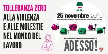 """""""Donne in rinascita"""": ad Alessandria, Asti ed Acqui musica, danza e riflessioni per dire NO alla violenza!"""