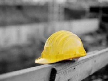 Morto operaio ad Alessandria: il 22 gennaio scioperano i lavoratori del Terzo Valico