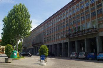 Emergenza coronavirus: Cgil Cisl Uil territoriali chiedono incontro al prefetto di Asti