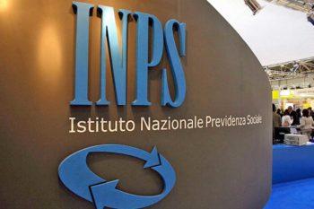 Il Comitato Provinciale INPS di Alessandria sulla gestione Covid-19