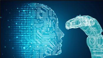 È online il corso di formazione CISL su intelligenza artificiale e innovazione tecnologica