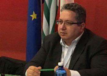 """Calella a La Stampa: """"L'astigiano rischia di perdere circa 6 mila posti di lavoro"""""""