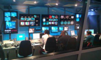 """Telecity, la storica emittente piemontese annuncia 69 esuberi. I Sindacati: """"Ora si apra una trattativa vera"""""""