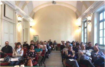Piattaforma per il rinnovo del CCNL Metalmeccanici: tutte le novità presentate dalla Fim Cisl Alessandria-Asti