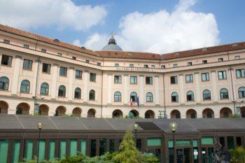 La Cisl Alessandria-Asti esprime solidarietà ai magistrati astigiani colpiti da gravi minacce