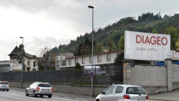 Fai Cisl prima organizzazione nelle elezioni rsu alla Diageo di Santa Vittoria d'Alba