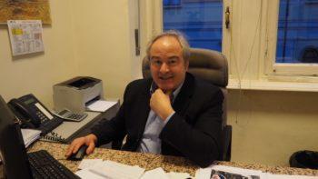 Cuneo, venerdì 27 gennaio seminario di approfondimento sulle pensioni con Campana, Marinelli e Ferraris