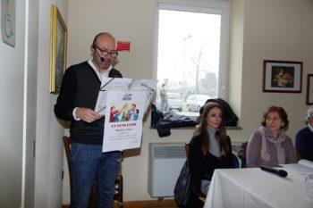 Mauro Cagno riconfermato segretario generale al XIX congresso della Fim Cisl di Cuneo