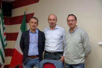 Voucher: la Segreteria Fim Cisl di Cuneo dice no all'eliminazione