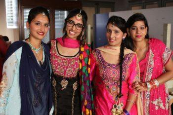 La comunità indiana Sikh è integrata sul territorio cuneese senza dimenticare le proprie tradizioni: a Bra, domenica 27 agosto, si svolgerà la festa delle donne Sikh