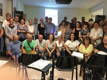Rsu day Cisl Scuola Cuneo e Ponente Ligure dedicato alla comunicazione e al mondo dei social