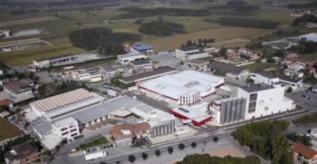 Nestlè : quale futuro per lo stabilimento Buitoni di Moretta? Oggi mobilitazione in tutti i siti produttivi italiani della multinazionale