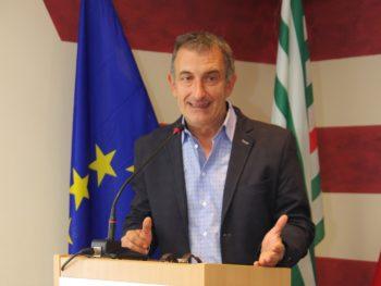 Sergio De Salve è il nuovo segretario generale della Fim Cisl
