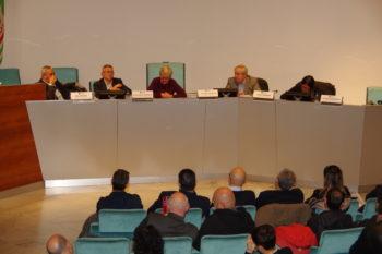 """La leader Furlan all'assemblea dei delegati Cisl Cuneo: """"Un sindacato deve saper cogliere i risultati e portarli a casa"""""""