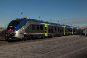 Alstom Ferroviaria – Siglati due accordi per dare stabilità occupazionale ed innovazione tecnologica. Cinquanta lavoratori a tempo indeterminato entro marzo 2021