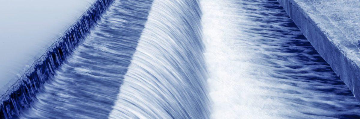 Acda - il ciclo dell'acqua