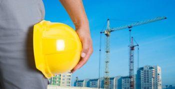 Infrastrutture e territorio: il convegno della Cisl Cuneo su un tema cruciale per l'economia